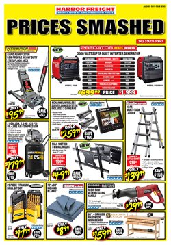 Home depot weekly ad and august deals tumen avto harbor freight tools deals in the houston tx weekly ad sciox Gallery