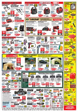 Aubuchon hardware weekly ads and october deals tumen avto harbor freight tools deals in the your city weekly ad sciox Gallery