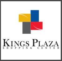 kings plaza.jpg