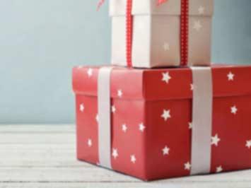 Gifts & Crafts Deals