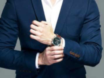 Luxury brands Deals
