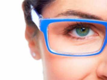 Opticians & Sunglasses Deals