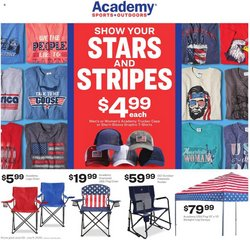 Academy catalogue in Fort Worth TX ( Expires today )