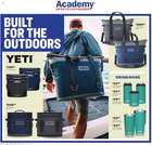 Sports offers in the Academy catalogue in Sugar Land TX ( Published today )