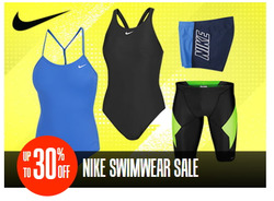 Big5 Sporting Goods deals in the Phoenix AZ weekly ad