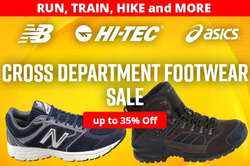 Big5 Sporting Goods coupon ( 8 days left )
