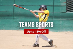 Big5 Sporting Goods coupon ( 14 days left )