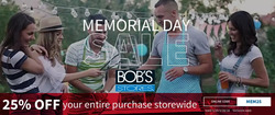 Bob's Stores deals in the Denver CO weekly ad
