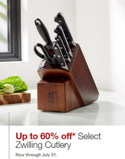 Crate&Barrel deals in the Columbus OH weekly ad