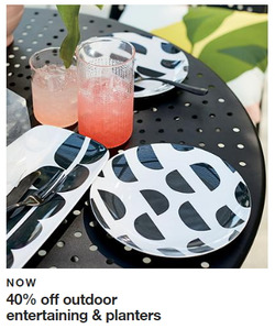 Crate&Barrel coupon in Austin TX ( 1 day ago )