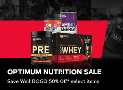 GNC coupon in Grants Pass OR ( Expires tomorrow )