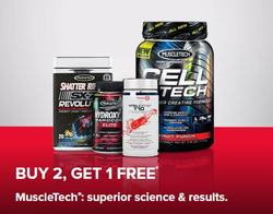 GNC coupon in Dallas TX ( 22 days left )