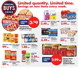 Cheese deals in the Save a Lot weekly ad in Lancaster PA