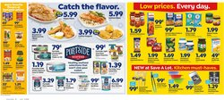 Grocery & Drug offers in the Save a Lot catalogue in Waukesha WI ( Published today )