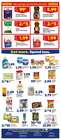 Grocery & Drug offers in the Save a Lot catalogue in Colorado Springs CO ( Expires tomorrow )