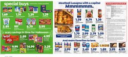 Grocery & Drug offers in the Save a Lot catalogue in Baton Rouge LA ( Expires tomorrow )