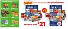 Grocery & Drug offers in the Save a Lot catalogue in Middletown OH ( 2 days ago )