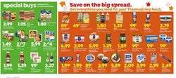 Grocery & Drug offers in the Save a Lot catalogue in Erie PA ( 3 days left )