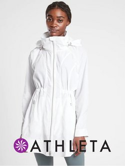 Sports deals in the Athleta catalog ( 21 days left)