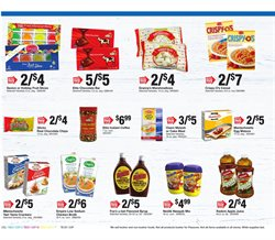 Chicken deals in the Stop&Shop weekly ad in New York
