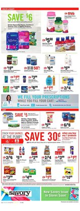 Women's shoes deals in the Stop&Shop weekly ad in New York
