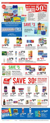 Stop&Shop deals in the New York weekly ad