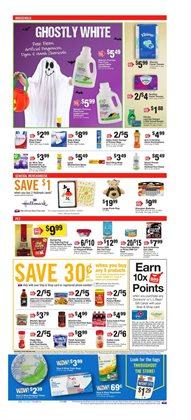 Games deals in the Stop&Shop weekly ad in Flushing NY
