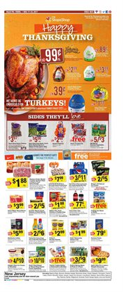 Stop&Shop deals in the Salem MA weekly ad