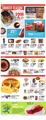 Ring deals in the Giant Food weekly ad in Lebanon PA