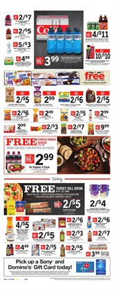 Cheese deals in the Giant Food weekly ad in Newark DE