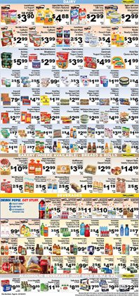 Games deals in the Fine Fare weekly ad in Flushing NY
