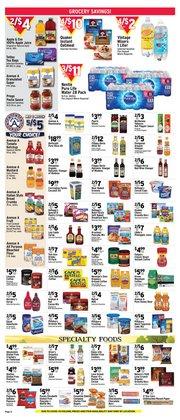 Honey deals in Met Foodmarkets