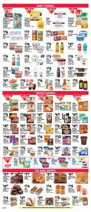 FILA deals in the Met Foodmarkets catalog ( 1 day ago)