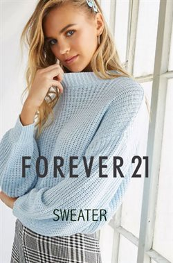 Forever 21 deals in the Waltham MA weekly ad