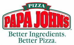 Papa John's deals in the Sterling VA weekly ad