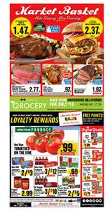 Grocery Stores in Nederland TX   Weekly Ads and Coupons
