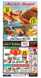 Market Basket Leesville LA | Weekly Ads & Coupons - September