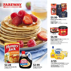 Fareway deals in the Northfield MN weekly ad