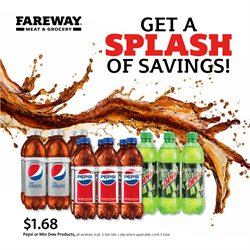 Hy-Vee Fort Dodge IA | Weekly Ads & Deals - July