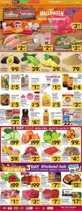 Cardenas catalog ( 1 day ago)