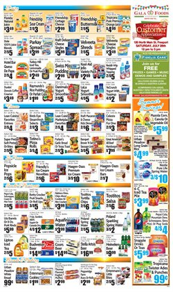 Games deals in the Compare Foods weekly ad in Flushing NY