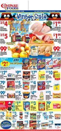 Oranges deals in the Compare Foods weekly ad in New York