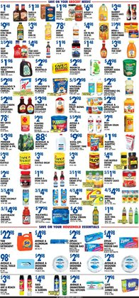 Zyrtec deals in Compare Foods