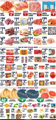 Oscar Mayer deals in Compare Foods
