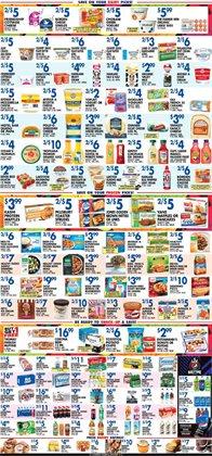 Eva Solo deals in Compare Foods