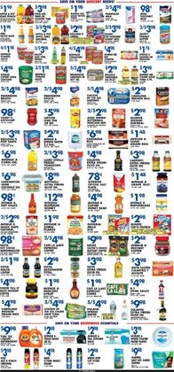 Corn Flakes deals in Compare Foods