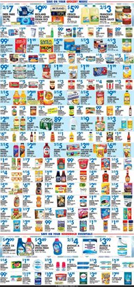 Honey deals in Compare Foods
