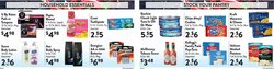 Compare Foods deals in the Compare Foods catalog ( 2 days left)