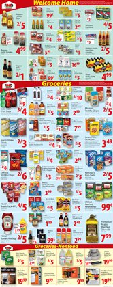 Hamilton Beach deals in the Food Bazaar weekly ad in New York