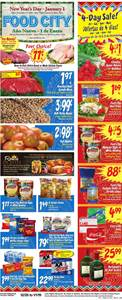 Food City Stores In San Luis Az Store Hours Locations